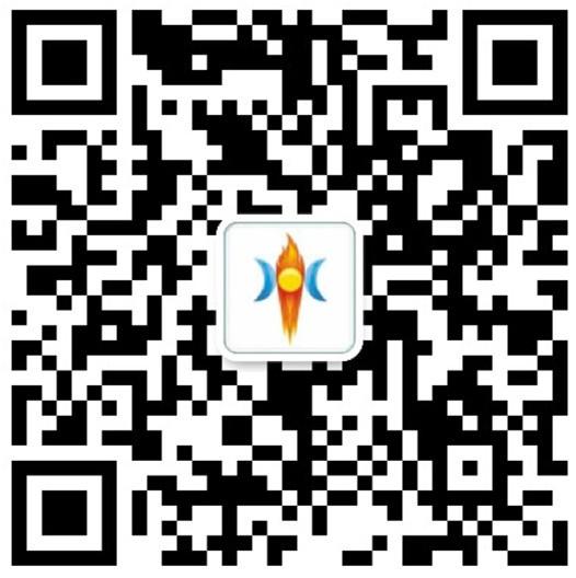 河北专业制作铸铜BB官网贝博西甲厂家