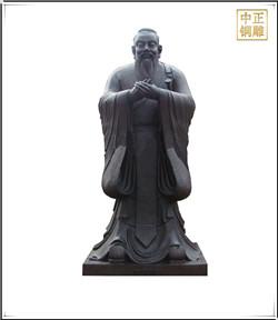 厂家供应BB官网铜像