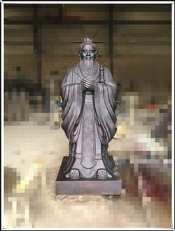 铸铜BB官网站像