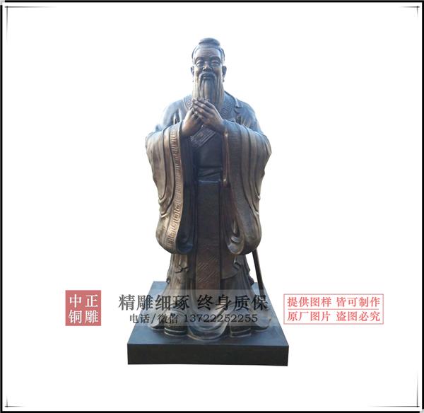 唐县BB官网贝博西甲厂家