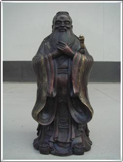 铸铜BB官网像