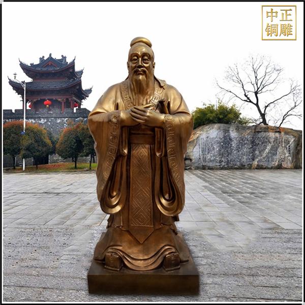 圣人孔子铜像铸造.jpg